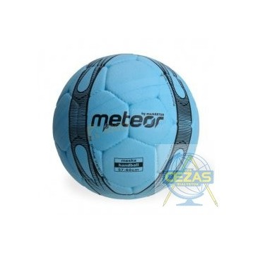 Piłka ręczna damska Meteor 04020-22