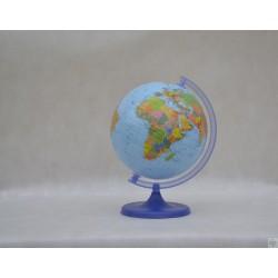 Globus polityczny 220