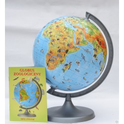 Globus zoologiczny 220