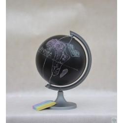 Globus indukcyjny 250
