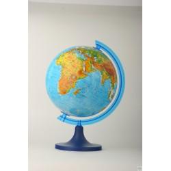 Globus fizyczny 250