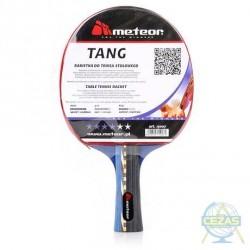 Rakietka Tang Meteor