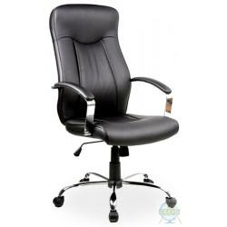 Fotel obrotowy Q52