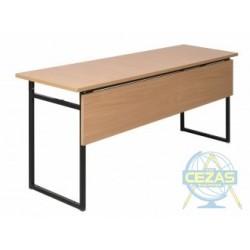 Stół szkolny do pracowni
