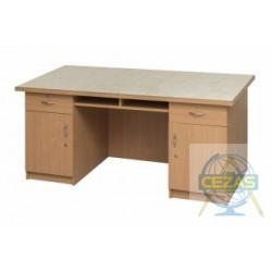 Stół laboratoryjny KASIA