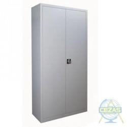 Szafa metalowa aktowa SA BS 1850x500x450/Z