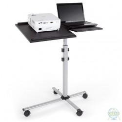 Stół projekcyjny Duo