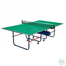 """Stół do tenisa stołowego """"TAJFUN HOBBY"""""""