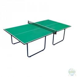 "Stół do tenisa stołowego ""PASSAT PLUS"""