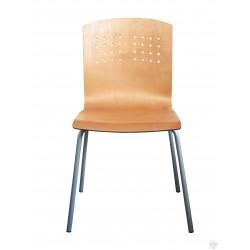Krzesło SCUDO sklejka