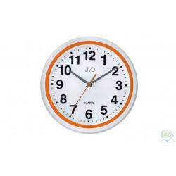 Zegar ścienny HA41.5