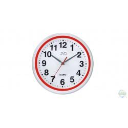 Zegar ścienny HA41.4