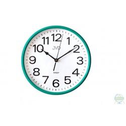 Zegar ścienny HP683.4