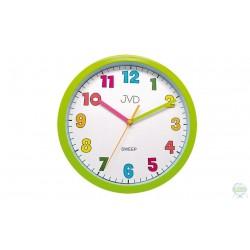 Zegar ścienny HA46.4