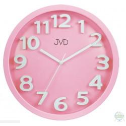 Zegar ścienny HA48.3