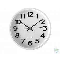 Zegar ścienny HX2413.7