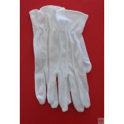 Rękawiczki do pocztu