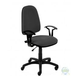 Krzesło Akord C38