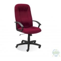 Fotel Mefisto 2002 ts 06