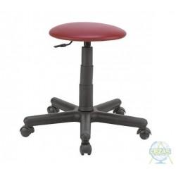 Krzesło Goliat ts12