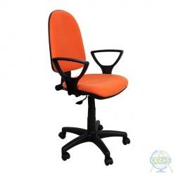 Krzesło FIKS