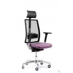 Krzesło Mirage NET