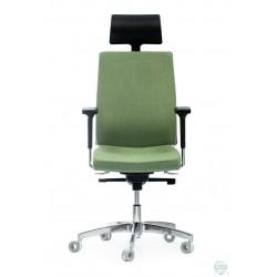 Krzesło Mirage Soft