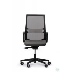 Krzesło Maverick NET