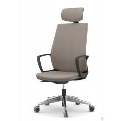 Krzesło Maverick Soft