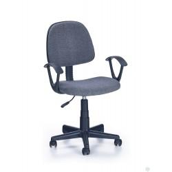 COCO 4 fotel młodzieżowy