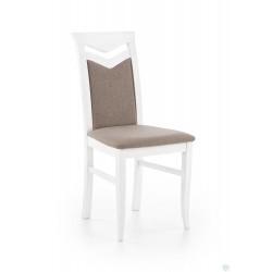 CITRONE BIS krzesło