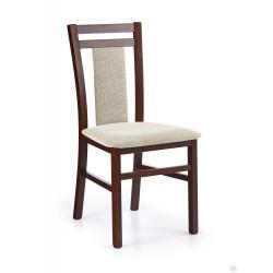 BARKLEY krzesło