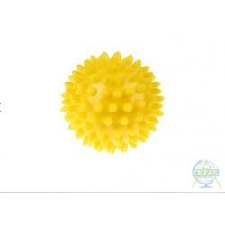 Piłka rehabilitacyjna jeżyk 6.6 cm