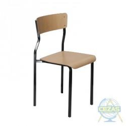 Krzesło szkolne OK1