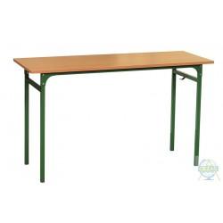 Stół szkolny OS