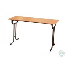 Stół szkolny Filip