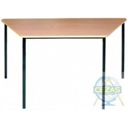 Stół trapezowy OT2