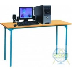 Stół komputerowy