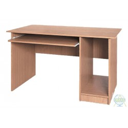 Stół komputerowy KASIA 19
