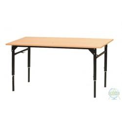 Stół regulowany WIKTOR