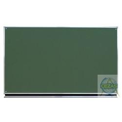Tablica zwykła zielona OT1