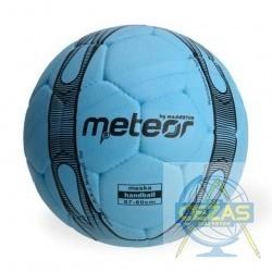 Piłka ręczna męska Meteor /MA